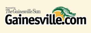Gainsville Sun