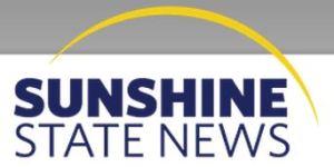 Sunshine State News